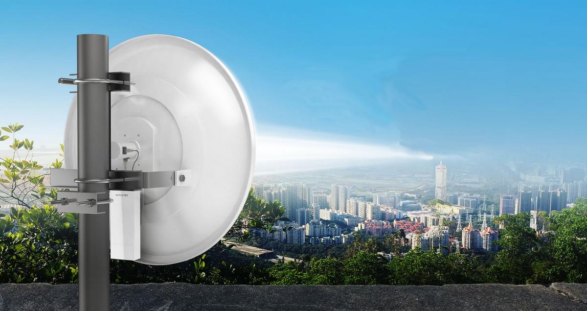 Qué es una antena WiFi direccional y por qué te interesaría comprar una