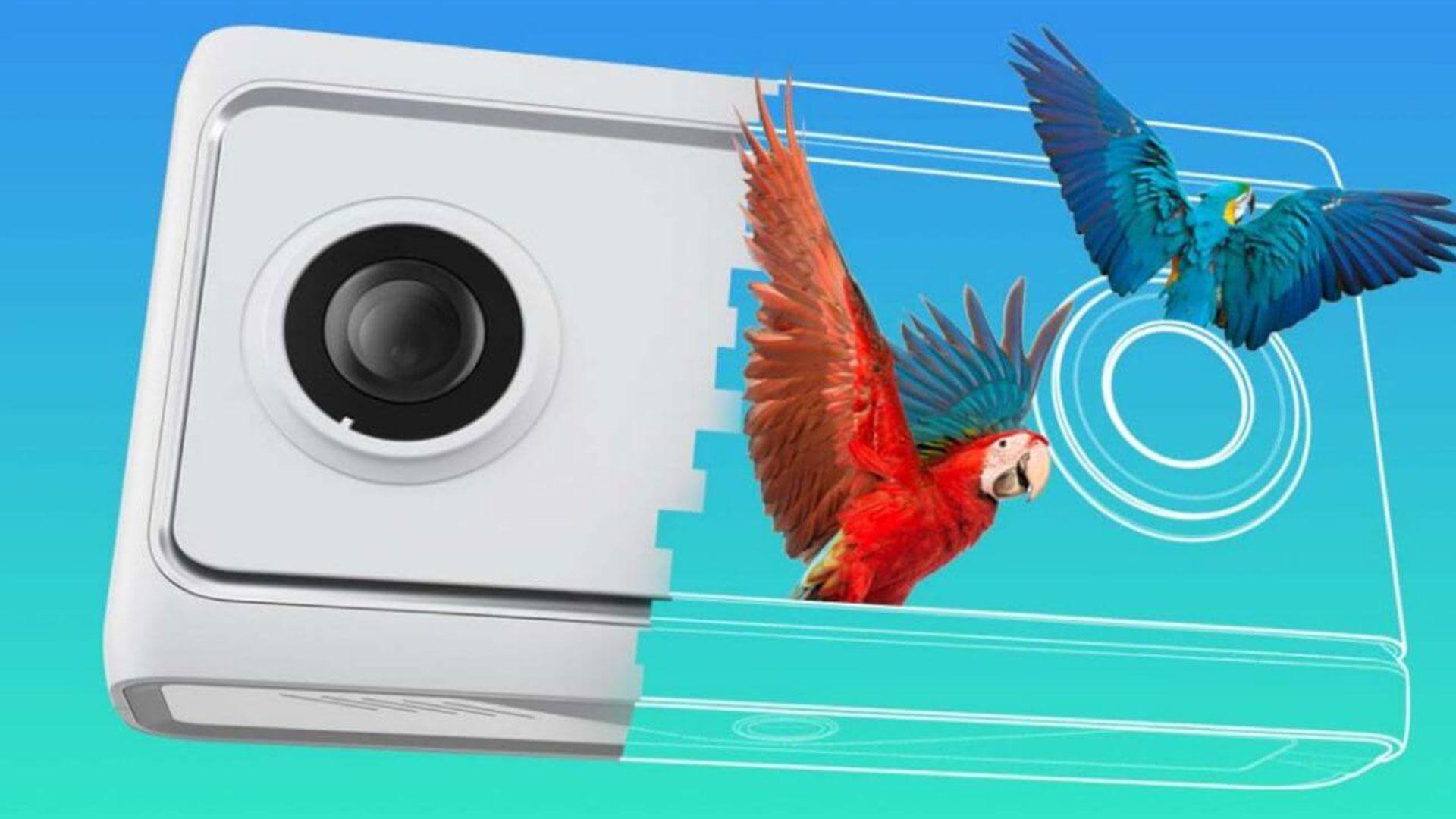 Descarga la herramienta de Google para la edición de vídeos VR180