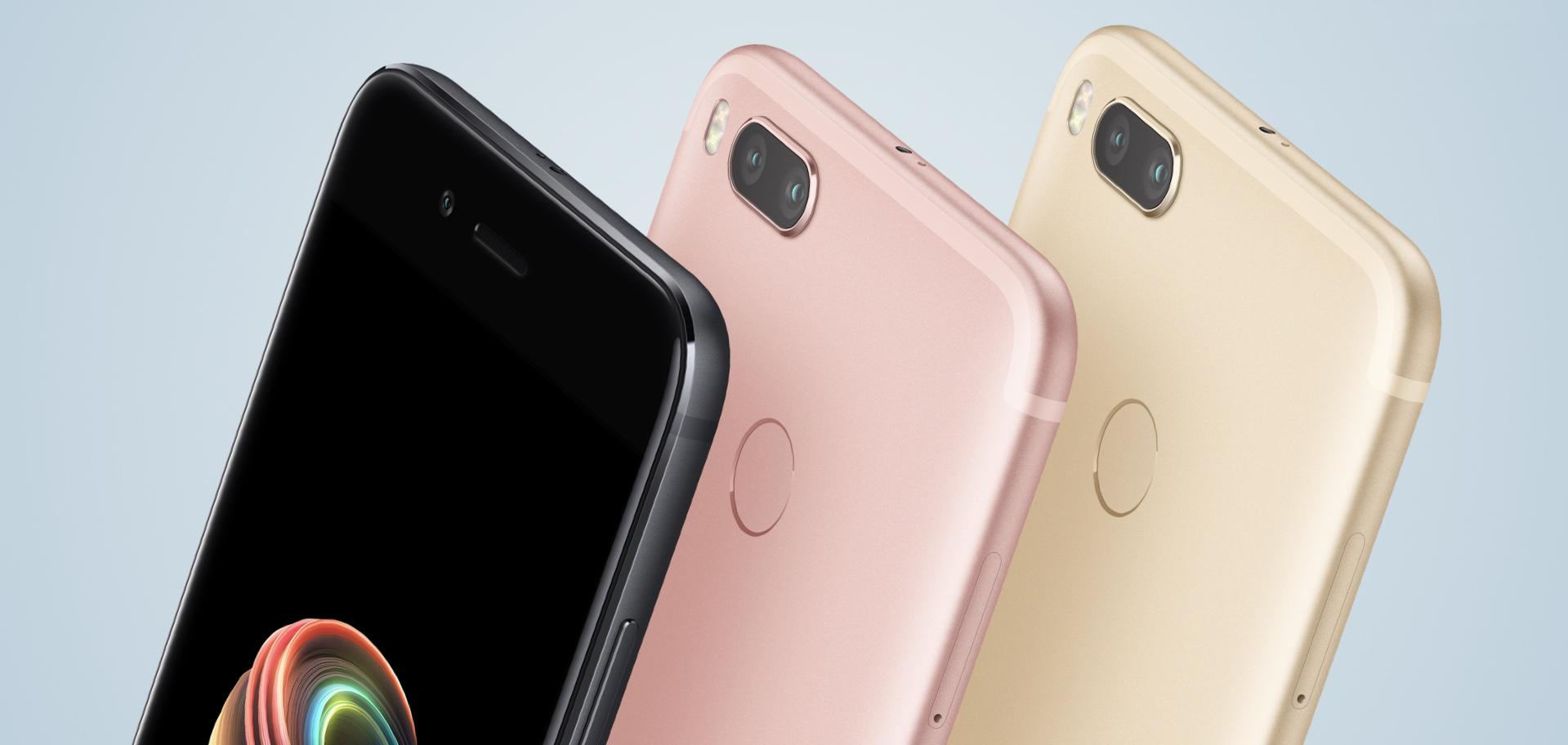 36730b26dfe Tengo 200 euros y quiero comprarme el mejor móvil, ¿qué opciones tengo? |  Tecnología - ComputerHoy.com