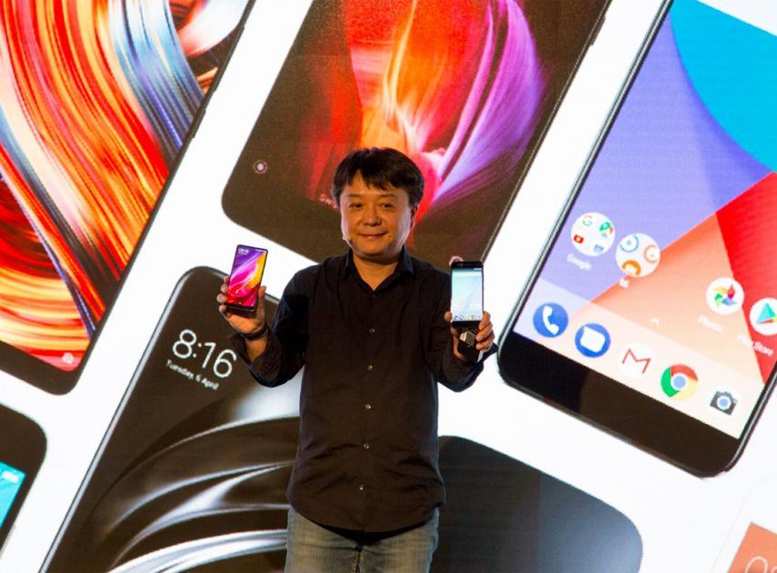 La histórica salida a Bolsa de Xiaomi: por qué todo el mundo habla de ello