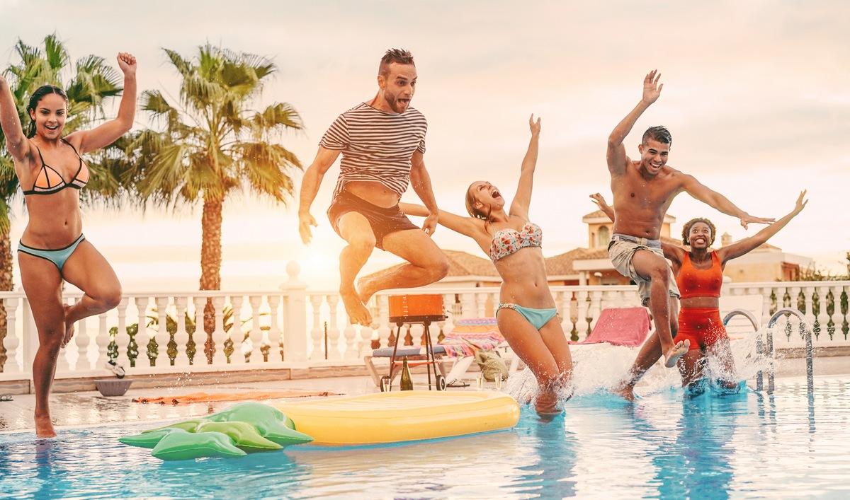 10 mitos sobre el verano que pueden poner en peligro tu salud