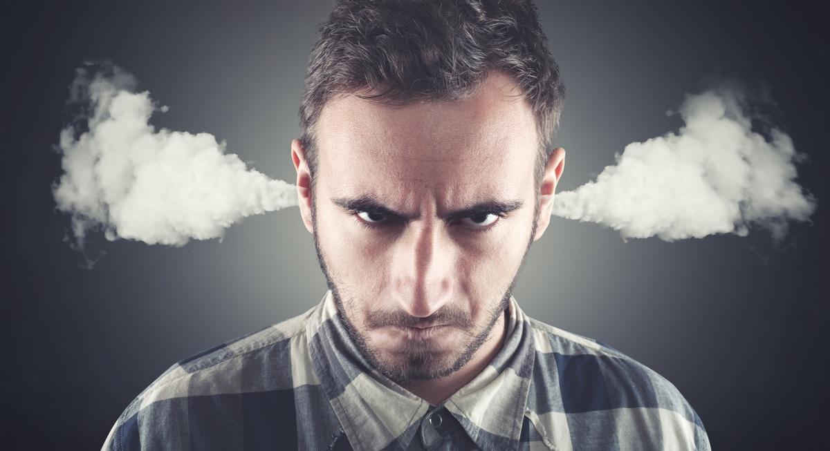 5 cosas que hacen que caigas mal a la gente