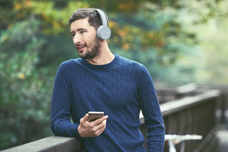 Los mejores auriculares Bluetooth por menos de 45 euros