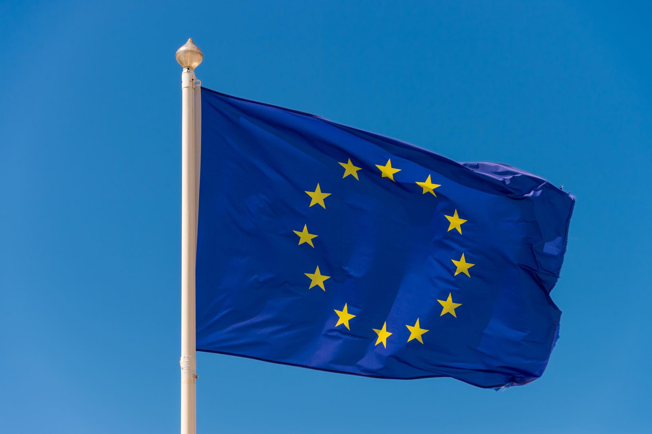 Tu identidad digital ya es válida en toda la Unión Europea | Industria -  ComputerHoy.com