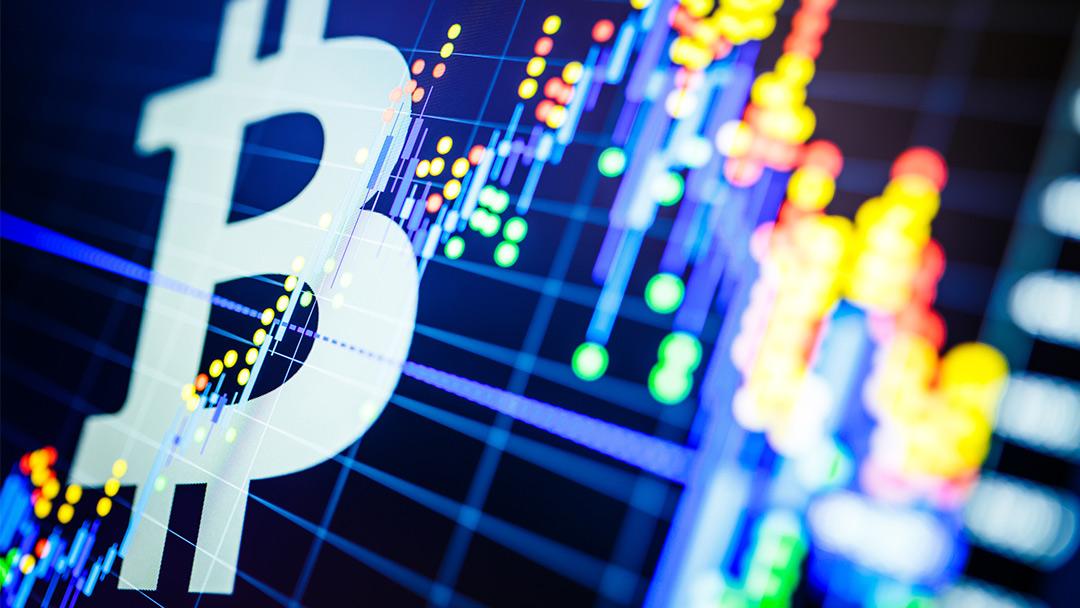 Que es minado de bitcoins wiki phantoml0rd bettingadvice