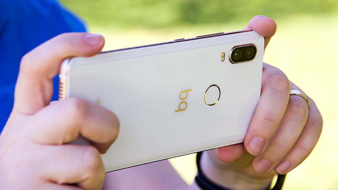 Trucos y consejos para hacer las mejores fotos de tus vacaciones con el móvil
