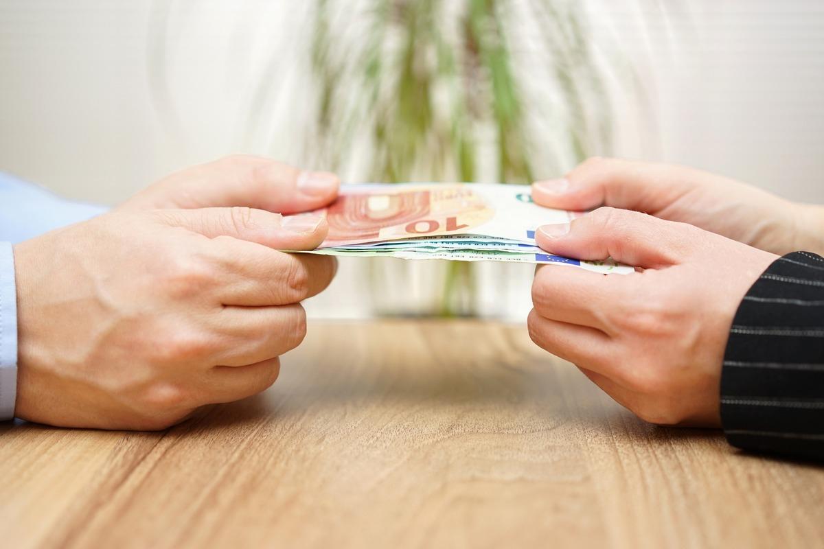 Cómo pedir que PayPal te devuelva el dinero si te han estafado