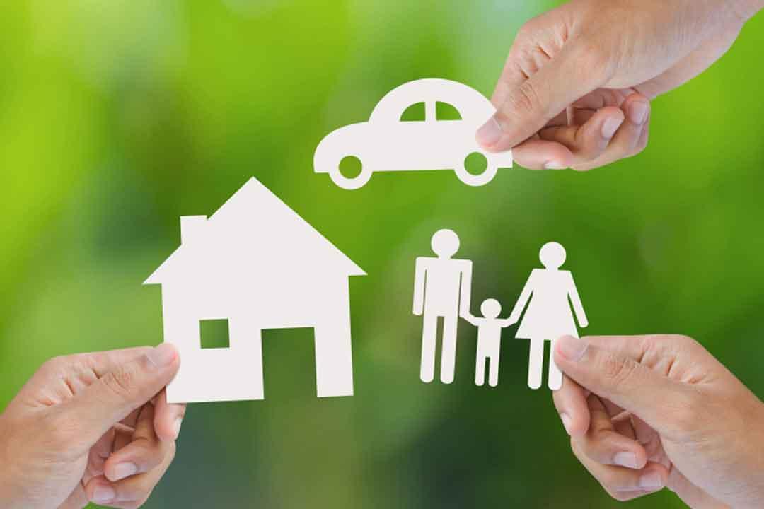 Comprar o alquilar una casa, ¿qué es más rentable hoy en día?