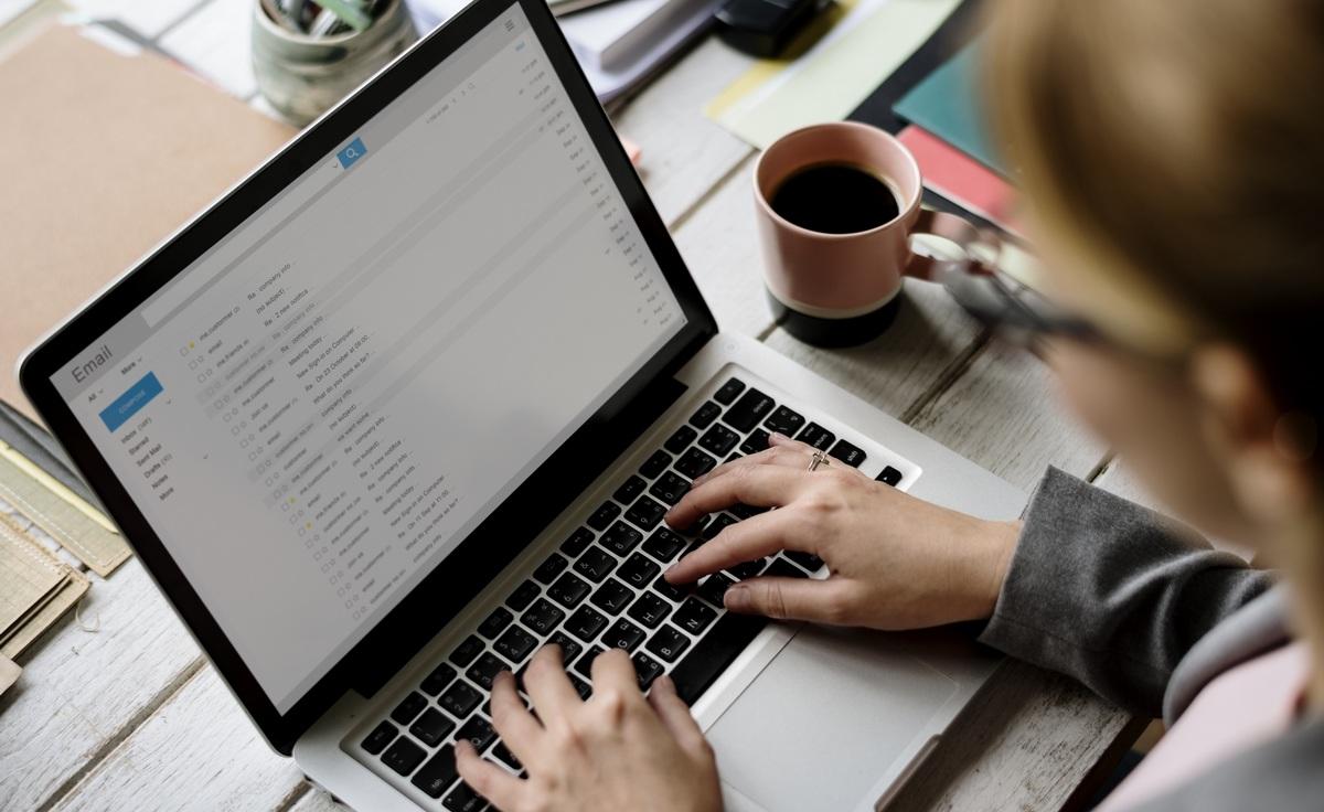 Consiguen meter una página web dentro de su dirección URL, ¿adiós al hosting?