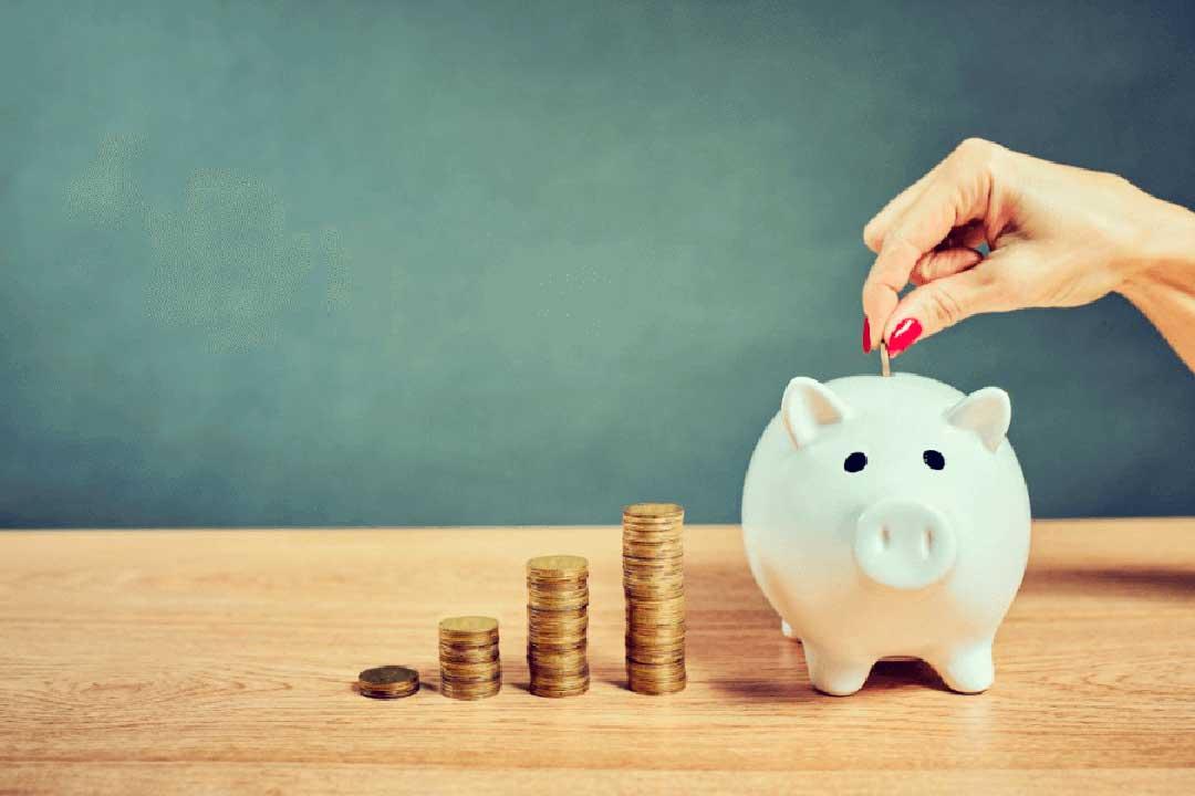 Este es el mayor error financiero que puedes cometer en tu vida