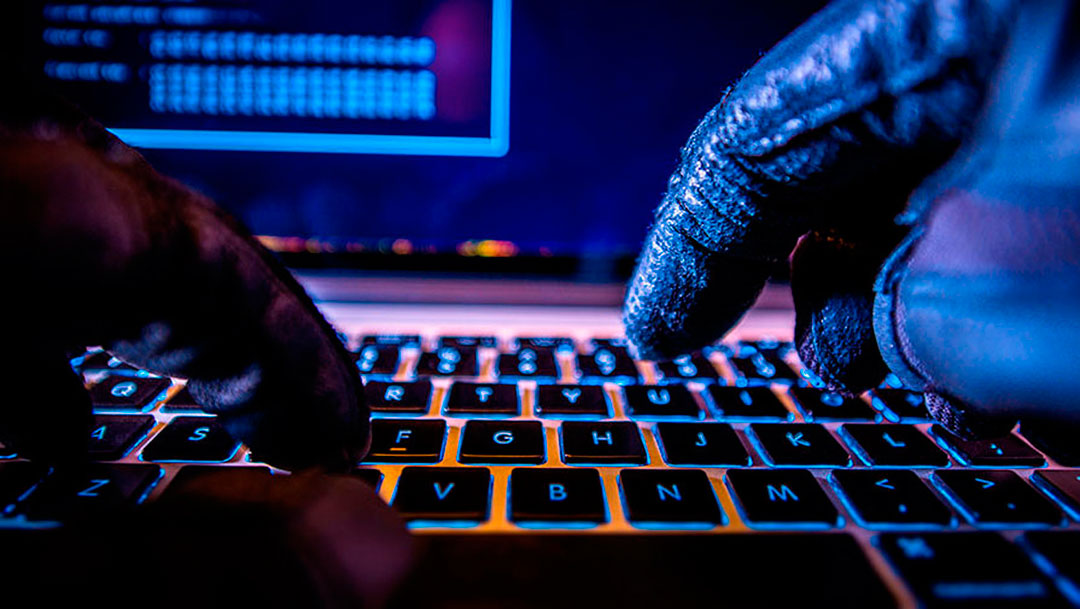 Los 10 peores ataques hacker de la historia