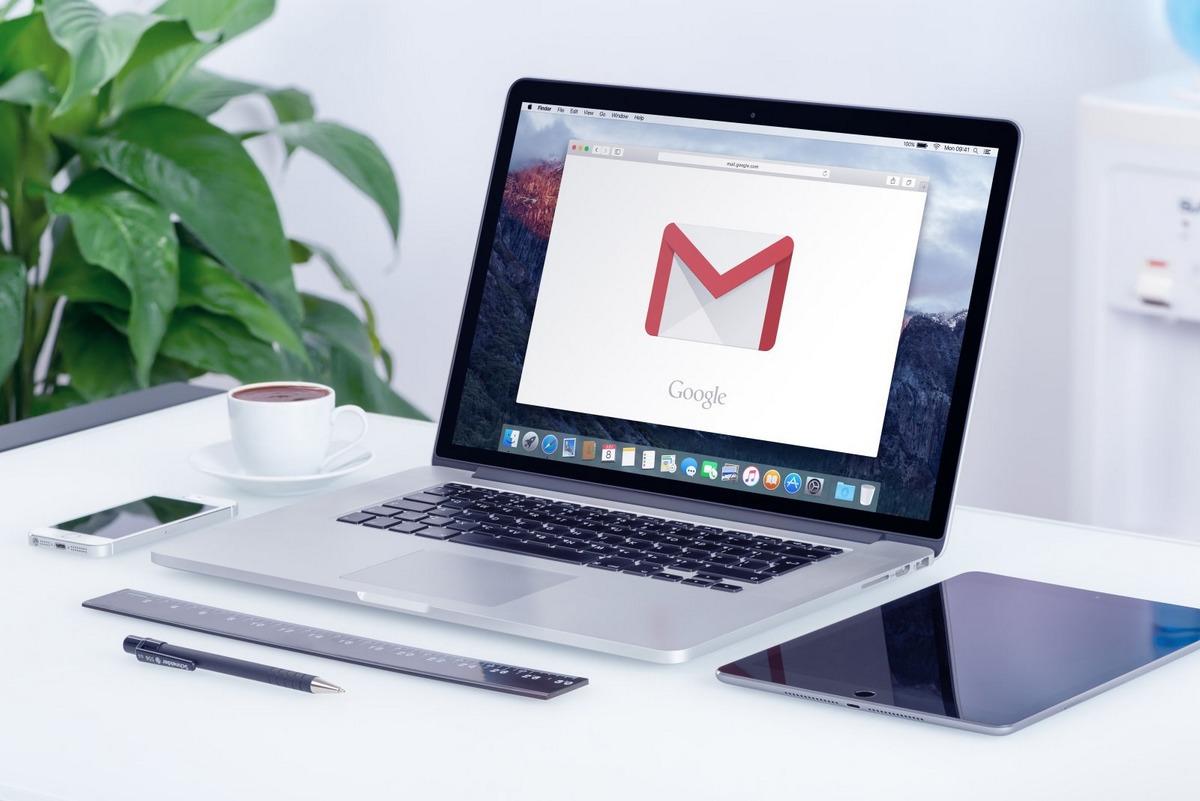 Cómo eliminar tu cuenta de Gmail sin perder la de Google