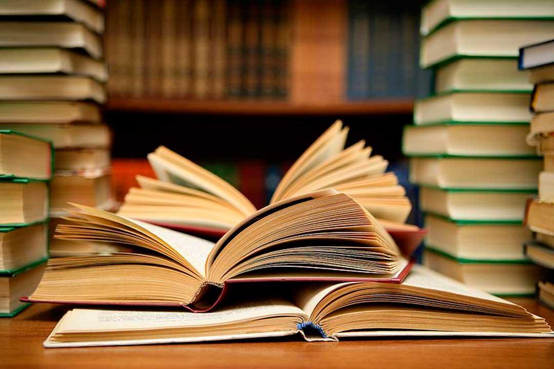 Este es el motivo por el que deberías dedicar tiempo a leer a diario
