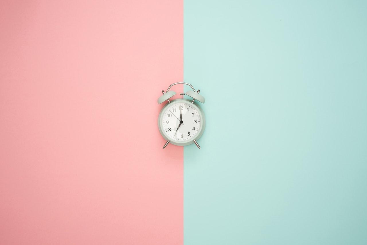 Mejora tu vida profesional (y personal) en tan solo medio minuto con estos consejos