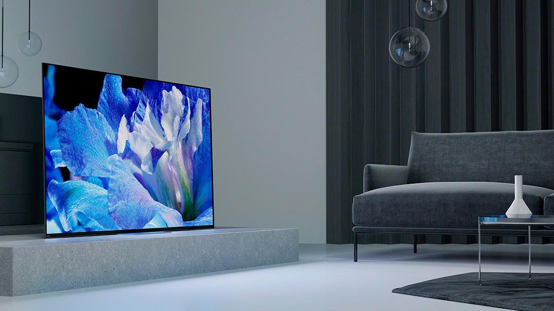d112af9d21e Televisores 4K  Guía para elegir y comprar el mejor modelo ...