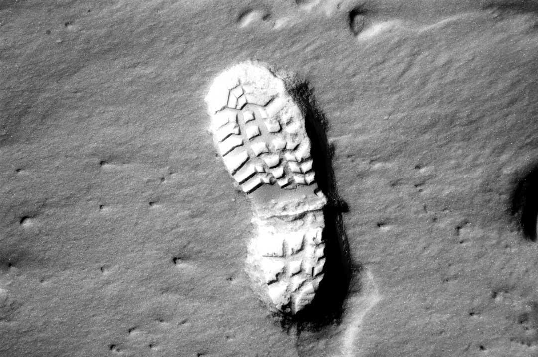 ¿Por qué no se ha vuelto a poner un pie en la Luna desde 1972?