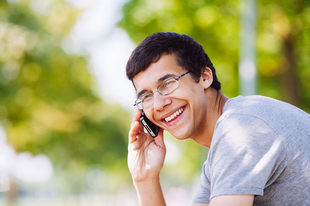 Las mejores apps para gastar bromas telefónicas gratis