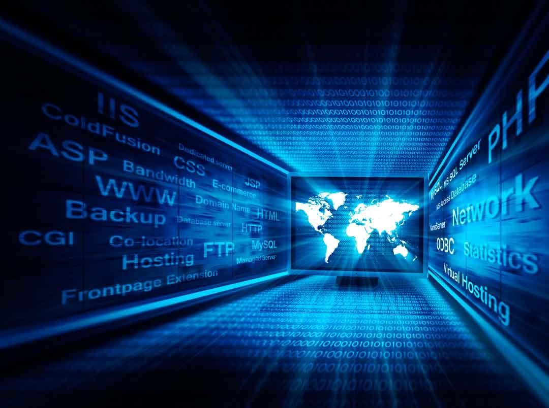 Qué es una dirección IP, tipos de IP, y cómo saber tu IP
