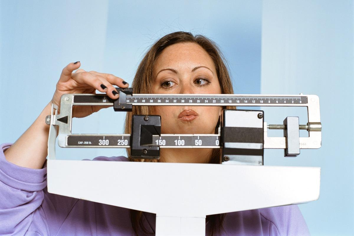 Calcular cuanto debo comer para bajar de peso