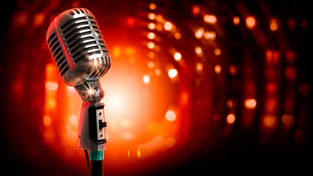 Las mejores páginas de karaoke online para cantar