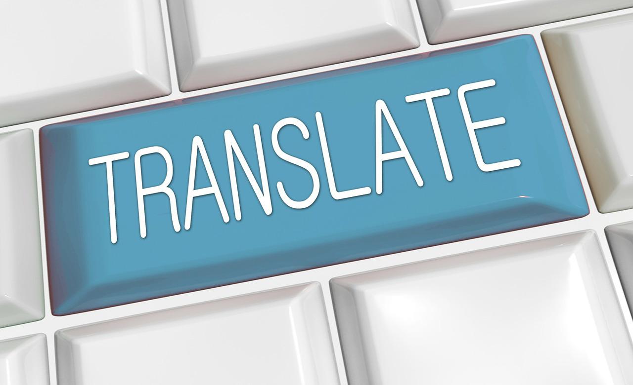 7 trucos de la web de Google Traductor que te pueden interesar