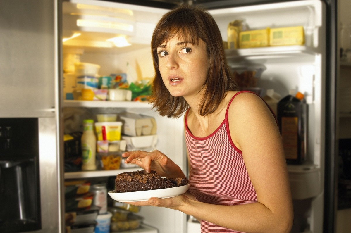 Verdades y mentiras de las calorías
