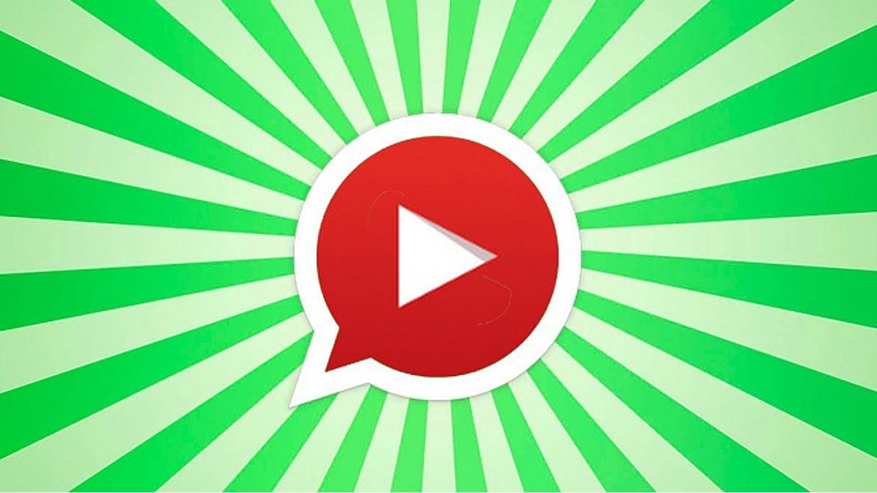 Los vídeos en ventana flotante llegan a la beta de WhatsApp para Android