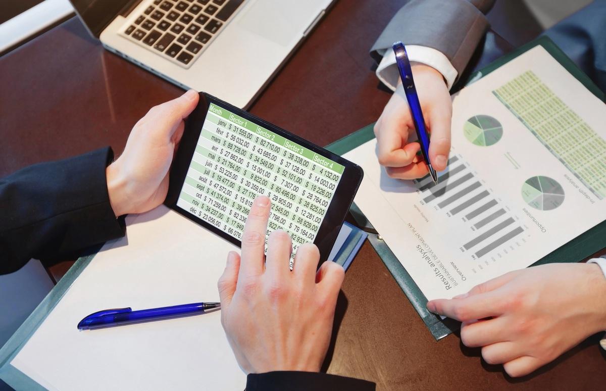 Estas son las profesiones que te exigen saber Excel