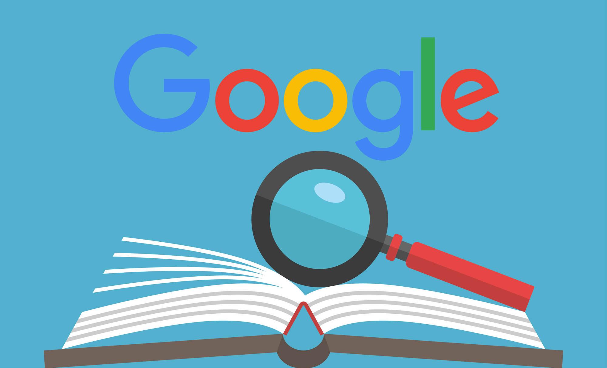 Cómo Usar El Traductor De Google Como Diccionario