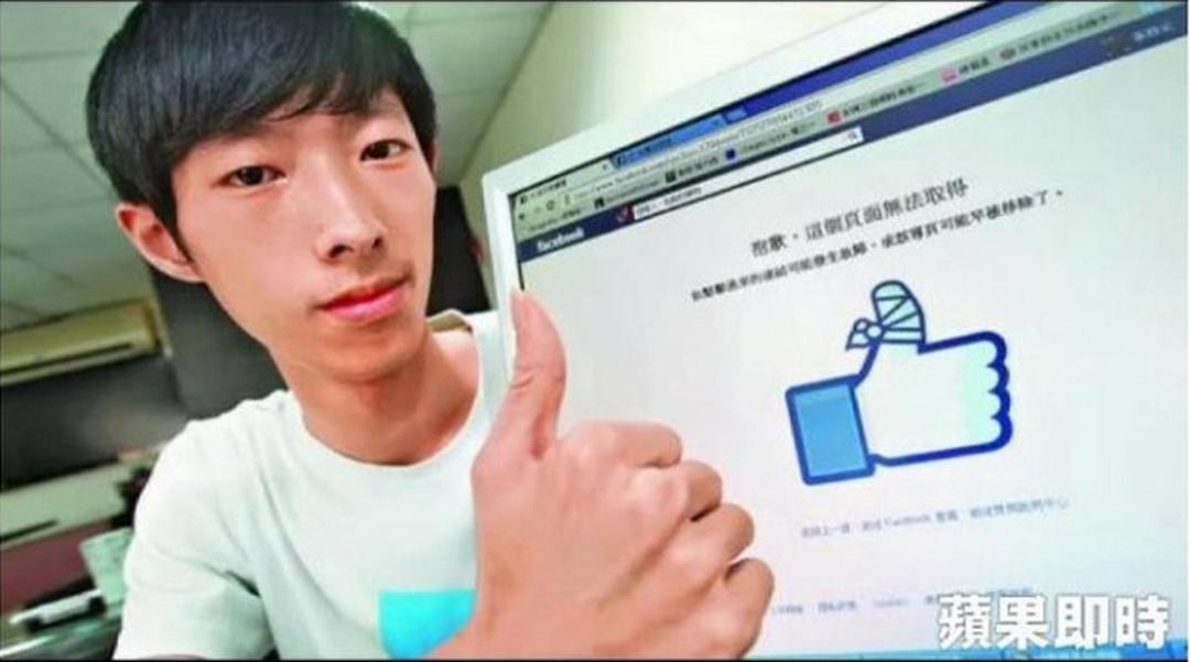 Hacker borrará la cuenta de Zuckerberg en Facebook el domingo a través de Facebook Live