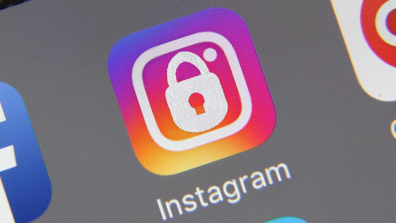 Un nuevo prototipo de Instagram comparte tu ubicación con Facebook