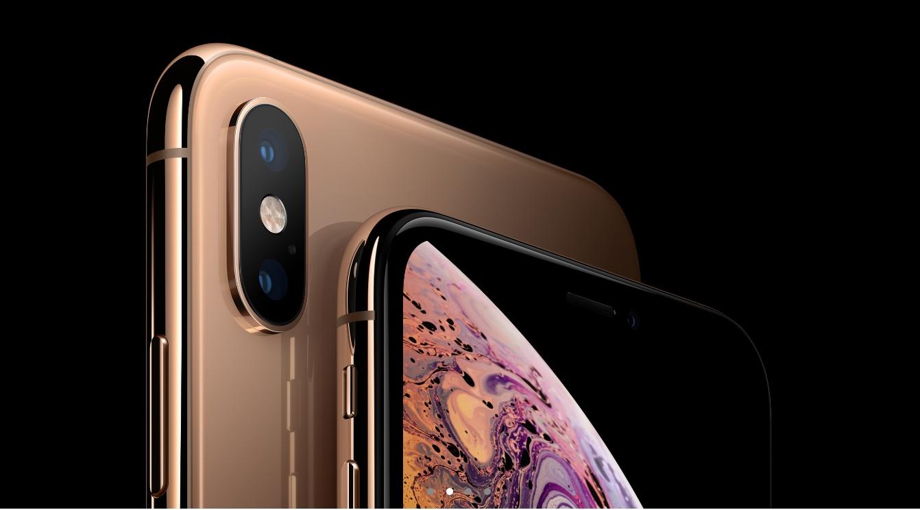 9 cosas que puede hacer el nuevo iPhone Xs y el iPhone X no
