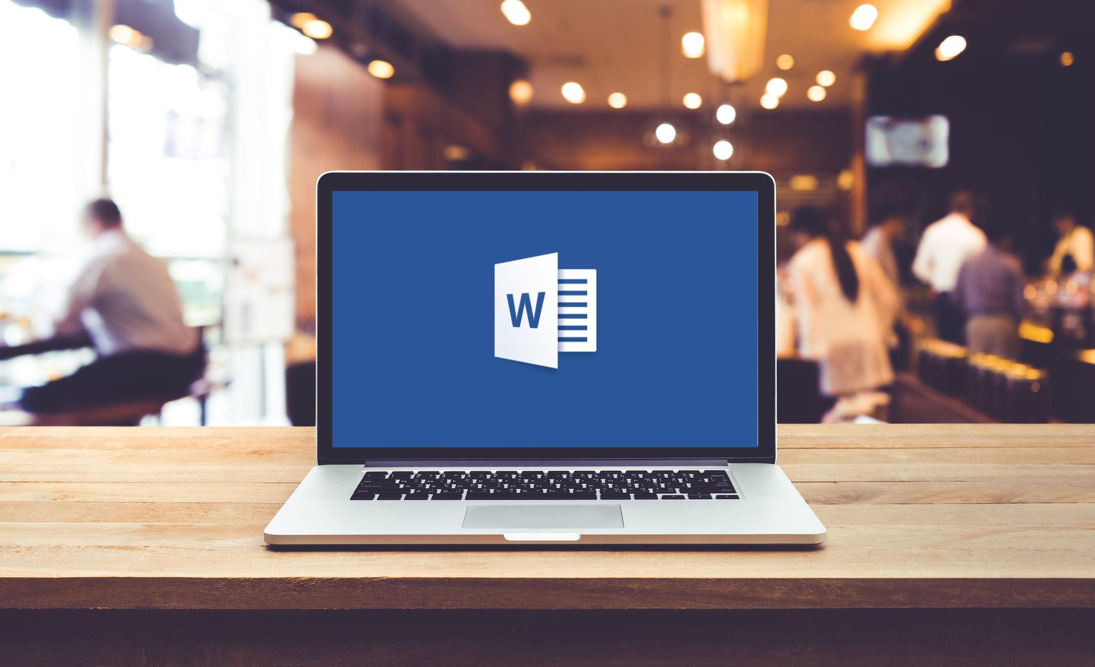 6 trucos de Microsoft Word que te pueden resultar muy útiles