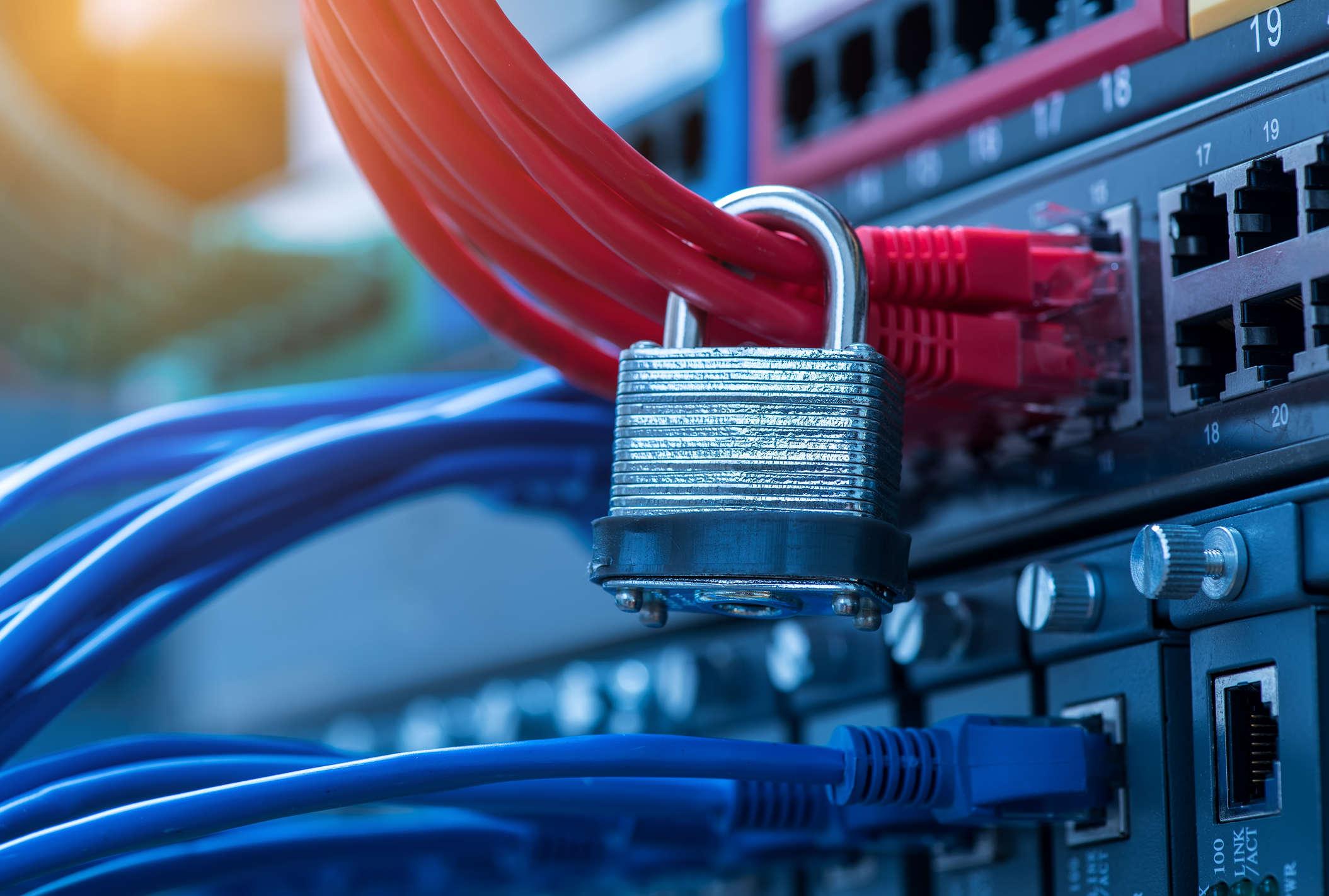 El riesgo de que tu empresa guarde cada vez más datos en la nube