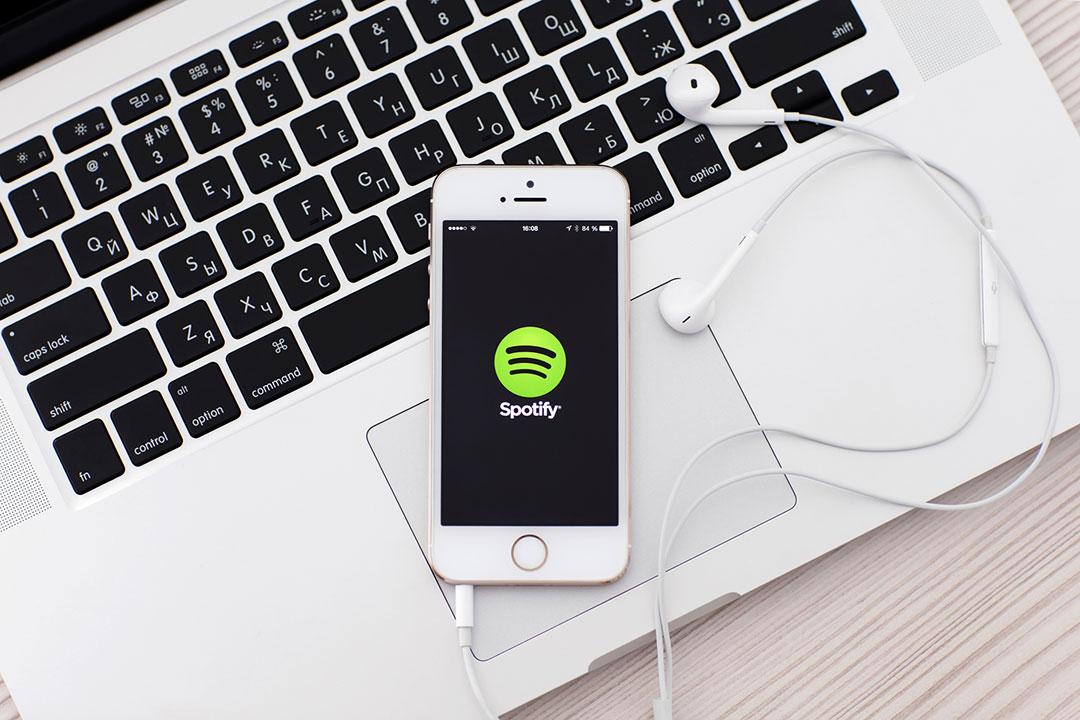Spotify cerrará la cuenta de aquellos que usen bloqueadores de anuncios y apps modificadas