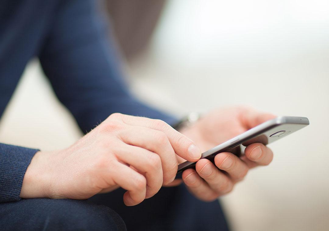 Cómo configurar el desvío de llamadas en Movistar, Vodafone, Orange y otras operadoras