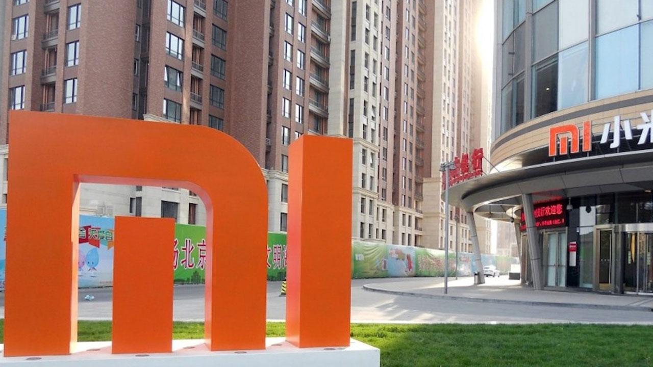 Xiaomi se burla de Apple y pone a la venta packs con el nombre Xr, Xs y Xs Max