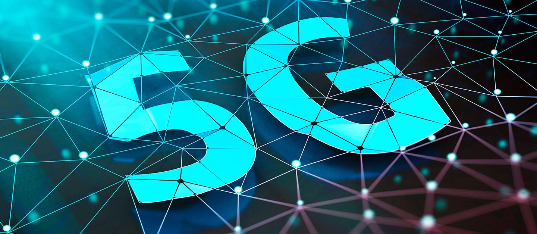 Descubren brechas de seguridad en el estándar 5G