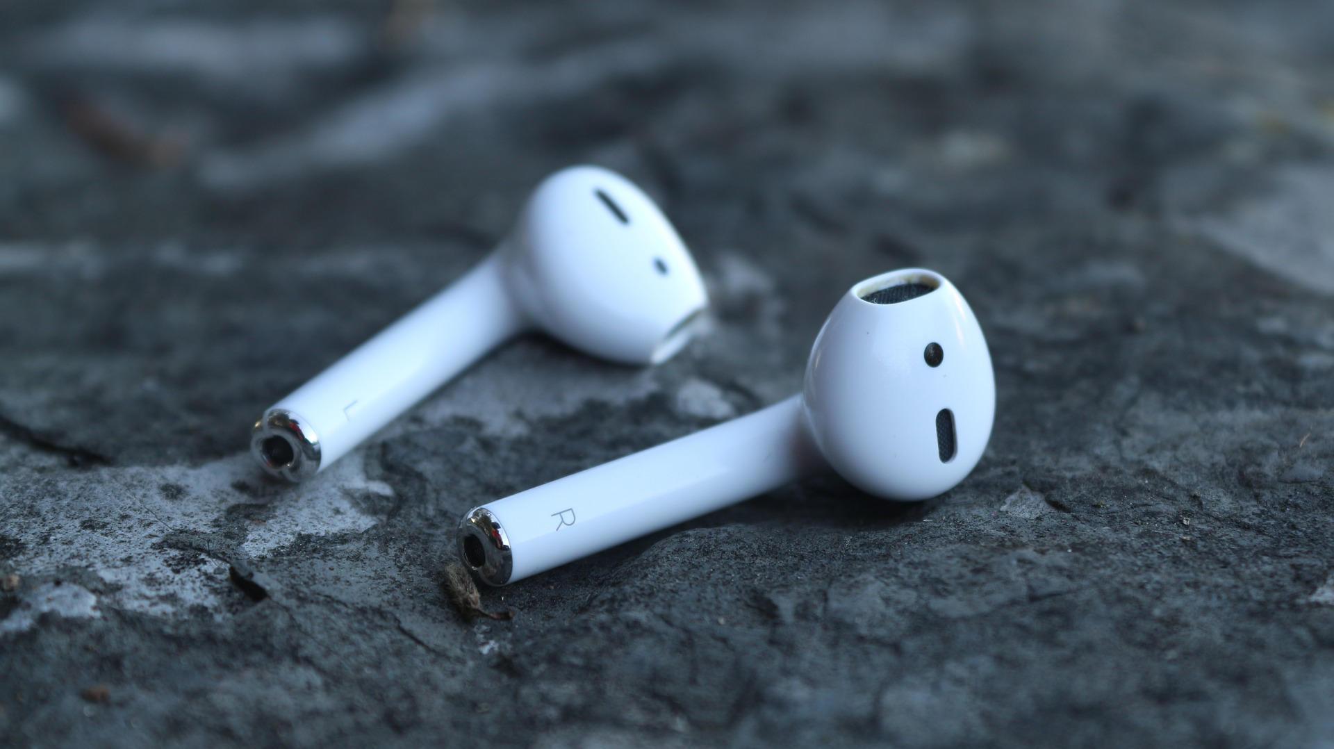 66000f6af10 Los mejores auriculares inalámbricos in-ear tipo AirPods que puedes comprar  en 2019 | Tecnología - ComputerHoy.com