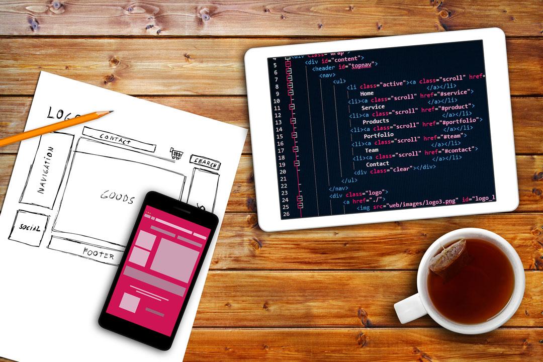 5 cursos online de programación que ofrecen las mejores universidades del mundo
