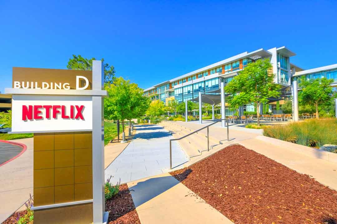 Por qué los empleados de Netflix tienen vacaciones ilimitadas