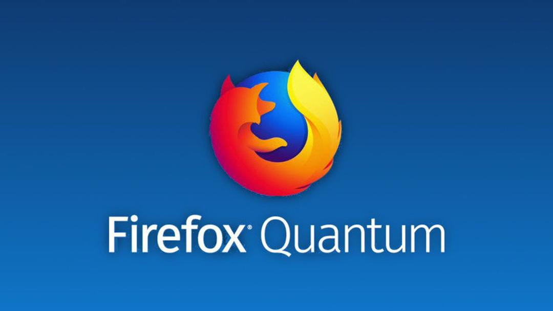 Firefox 63, estas son todas sus novedades y mejoras de rendimiento