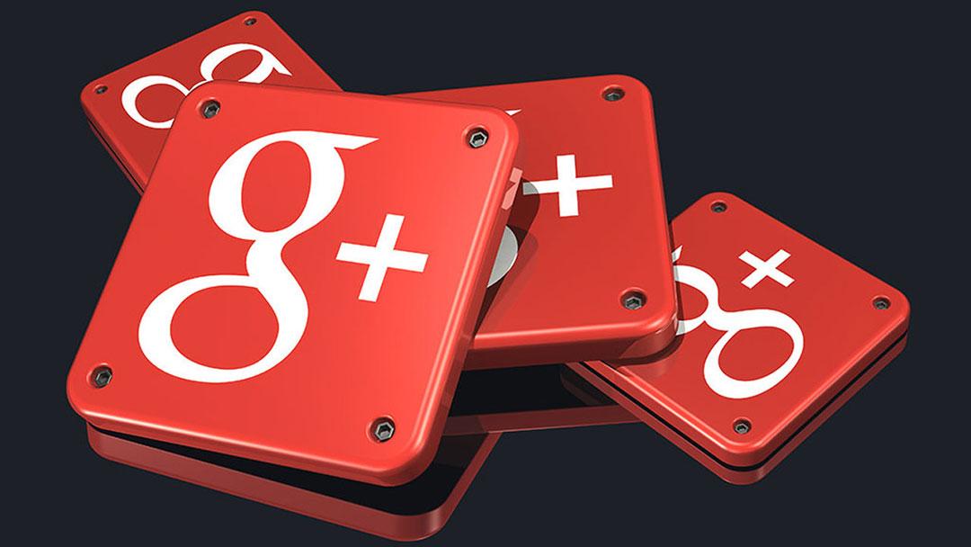 Google cierra Google+ tras reconocer que expuso datos de los usuarios