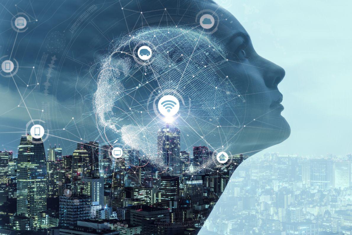 5 peligros de la inteligencia artificial en los que quizás no hayamos pensado