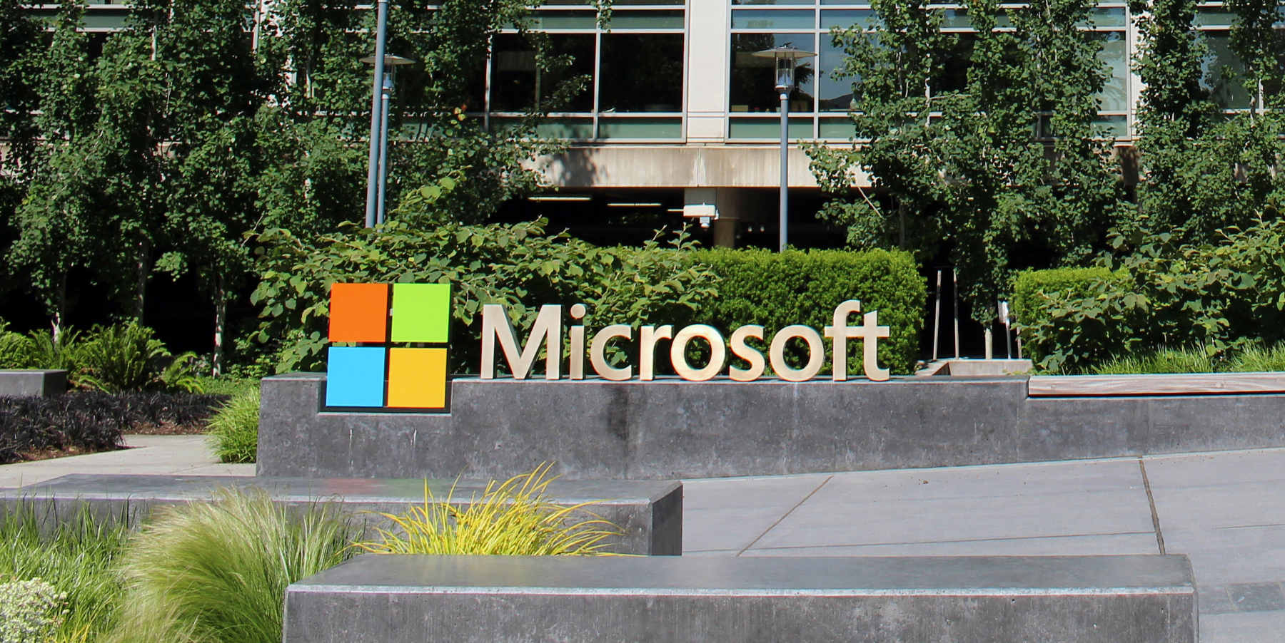 Microsoft convierte en Open Source 60.000 de sus patentes