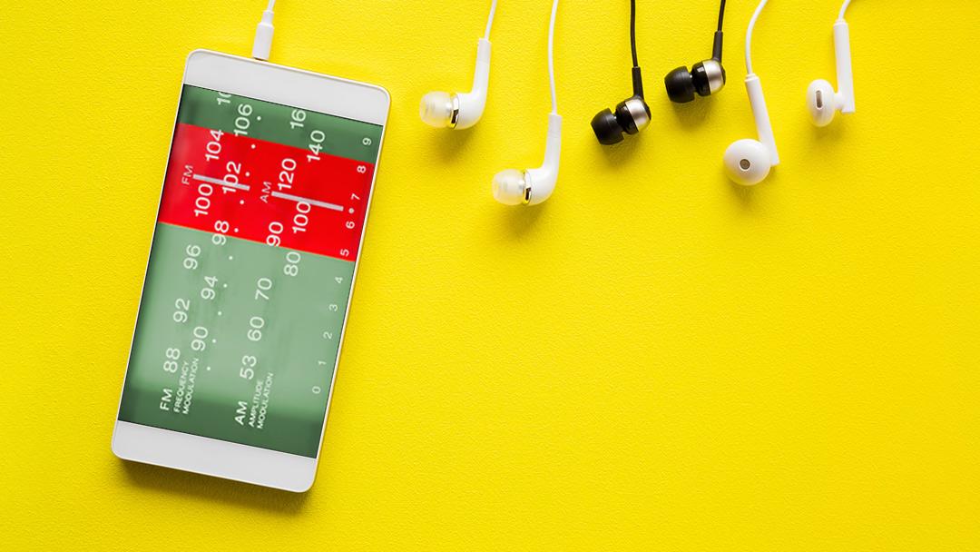 Estos son los móviles que sí tienen radio FM en 2018