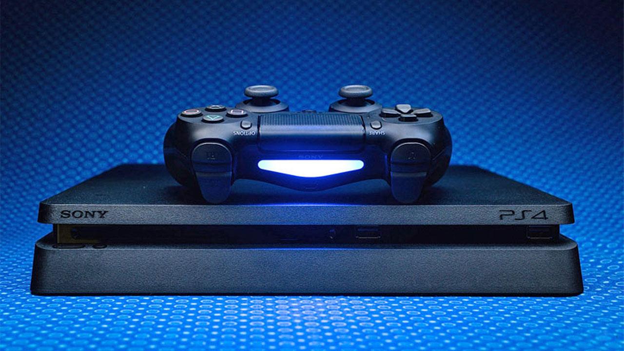 Un mensaje de la muerte estropea la PS4: así puedes evitarlo