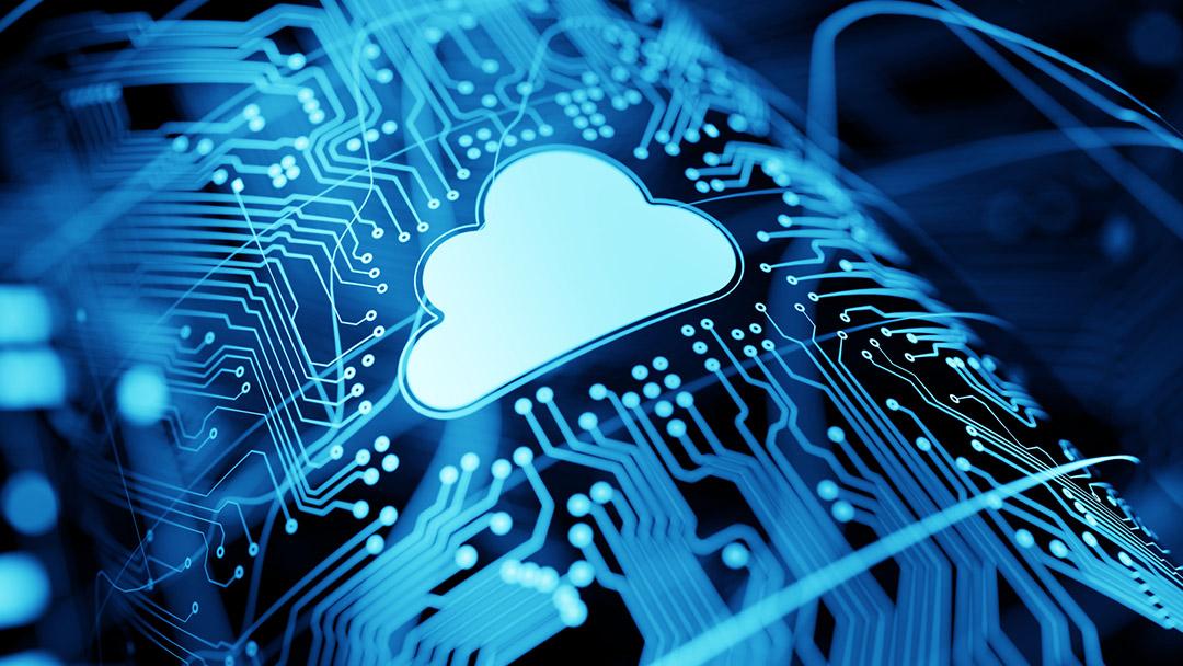 7 sencillos consejos que puedes poner en práctica para proteger tus datos confidenciales
