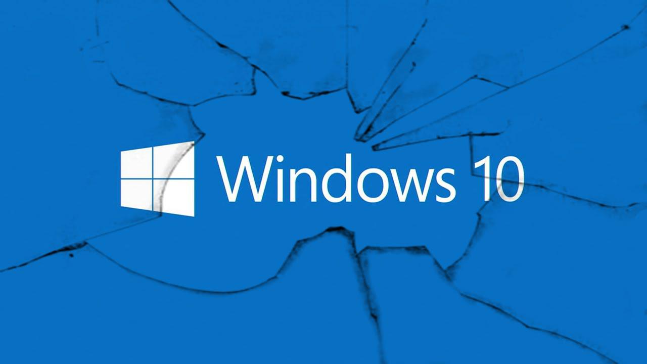 Cómo evitar los riesgos de Windows 10 en cuatro sencillos pasos