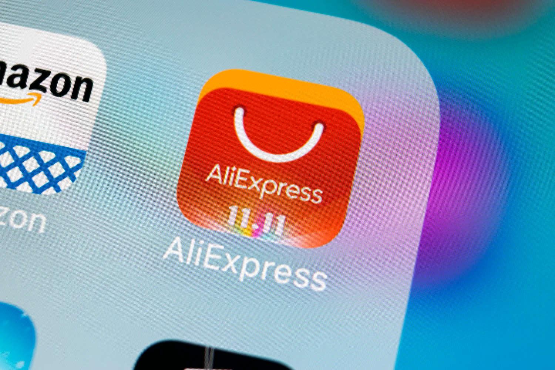 Cómo ahorrar al comprar en AliExpress